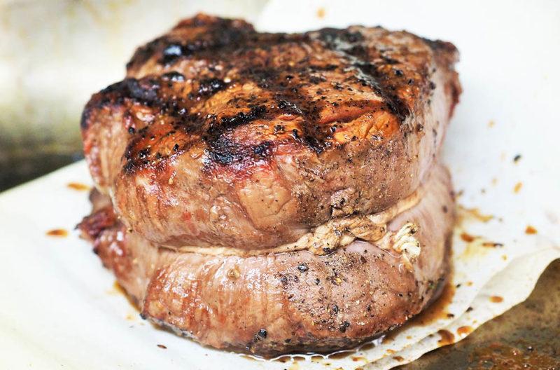 steak-1083568_1920-min