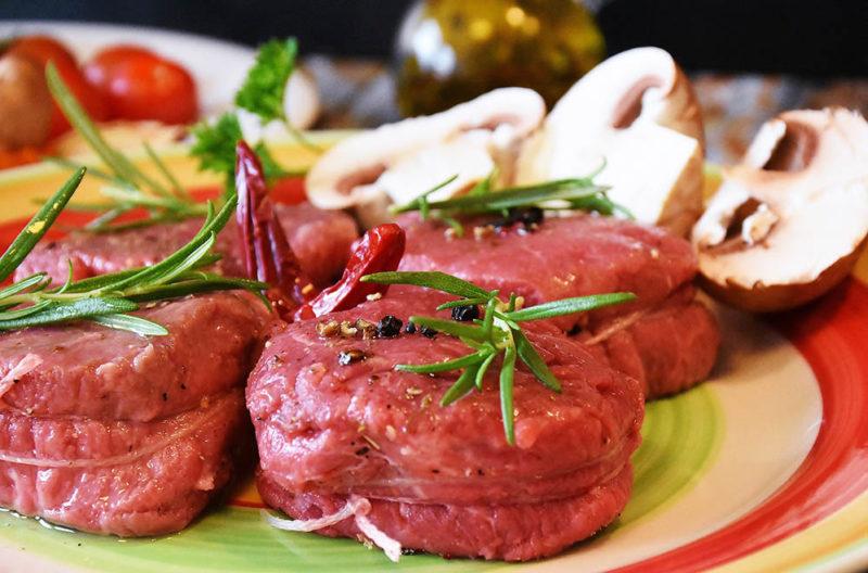 steak-1766894_1920-min