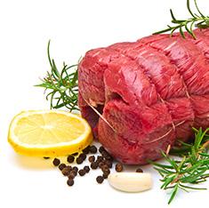 Verschnürmaschine für Fleisch: SIEBECK Verschnürmaschinen & Bindemaschinen für Fleischprodukte